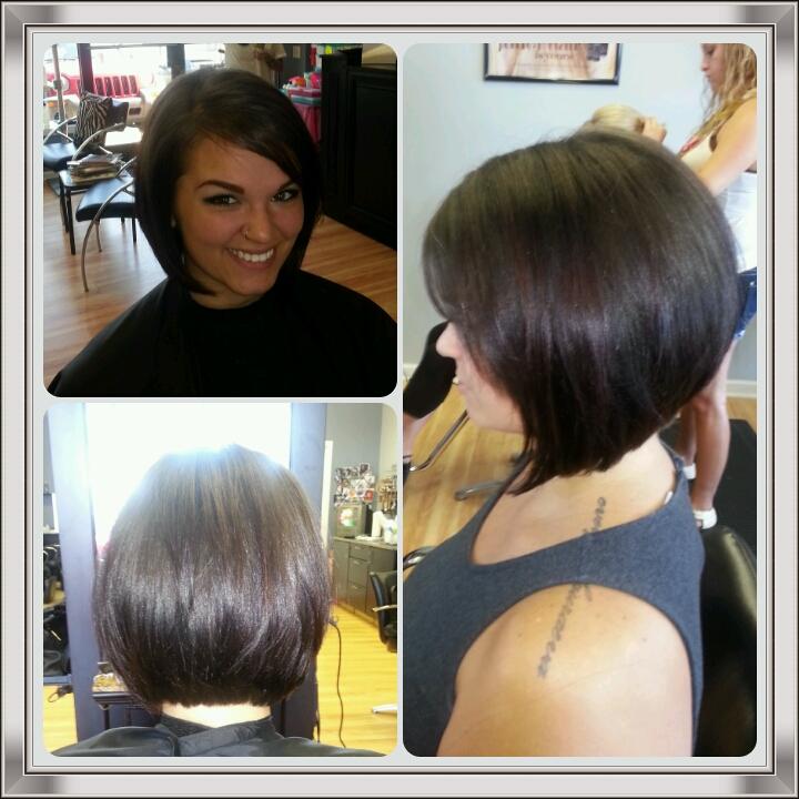 Aveda Prices Haircut