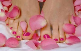 Nail Treatments - Intrigue Salon & Spa - Hendersonville, NC