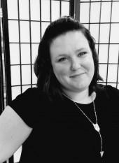 Melinda Stafford - Intrigue Salons